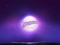 Bughouse moon