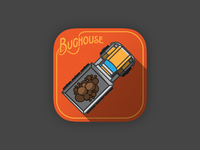 Super Nano Trucks - App Icon