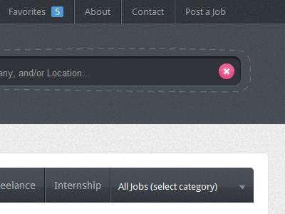Jobs teaser1