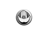Logo Mark I
