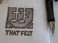 That Fest draft