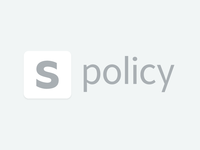Spoqa Policy (site thumbnail image)