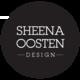 Sheena Oosten