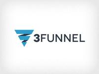 3Funnel Logo