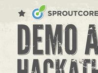 Hackathon Contest