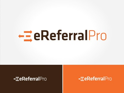 eReferralPro Branding