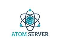 Atom Server