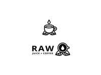 RAW Juice and Coffee Co.