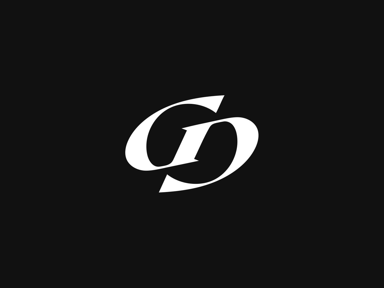 Personal Logo - Christian Dakota
