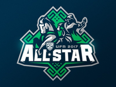 KHL All-Star Game 2017