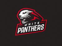 White Panthers