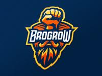 Brogrow