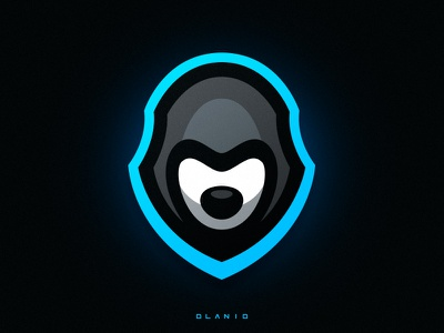 Digital Resistance телеграмм дуров цифровое сопротивление dlanid logo mascot dog durov telegram vkontakte vk digital resistance