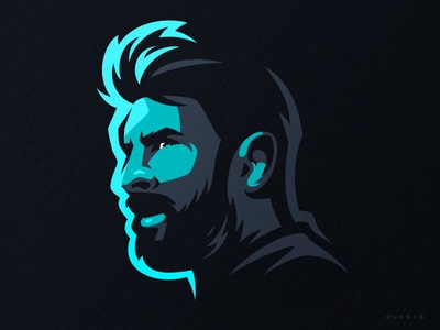 Messi barcelona argentina messi football illustration sketch fifa world cup soccer dlanid sport sports
