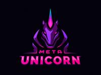 Meta unicorn 🦄