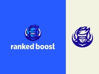 Ranked boost