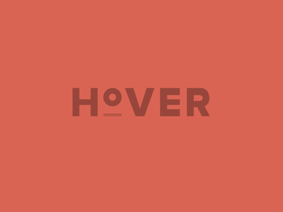 Unused logo logo wordmark