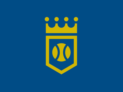 Meaningful September baseball royals baseball logo icon crown kansas city