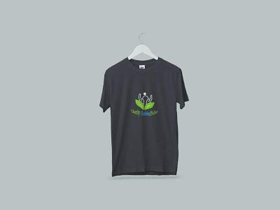 T-shirt design idea tshirt illustration tshirtdesign t-shirt design t-shirt design illustration graphicsdesign illustrator