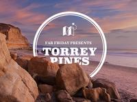 Torrey Pines Event