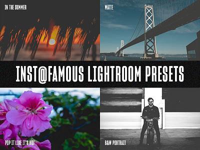 Lightroom Presets lightroom mobile lr fuji presets photography lightroom presets lightroom