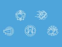 Webinar Icons 2