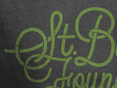 T-Shirt Lettering t-shirt shirt script lettering hand