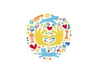 Pet Health Insurance logo