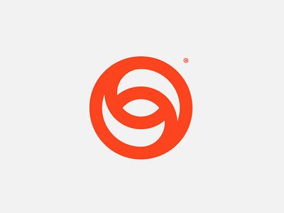 Rä Logo Mark