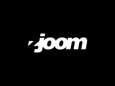 Zjoom Logo