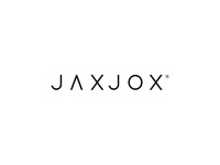 JAXJOX - Identity