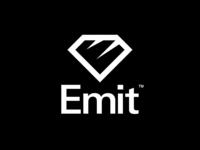Emit Clothing - Logo Design