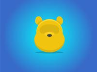 Winnie the Pooh - Daily Disney