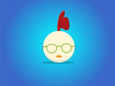Chicken Little - Daily Disney chicken little disney daily disney daily