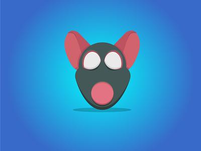 Ratatouille - Daily Disney ratatouille disney daily disney daily