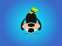 Goofy Goof - Daily Disney