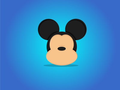 Mickey - Daily Disney mickey disney daily disney daily