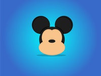 Mickey - Daily Disney