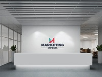 Marketing Effects Logo