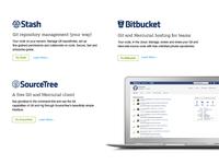 Atlassian DevTools