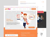 Sigorta Cini - Homepage