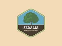 Sedalia Family Dentistry
