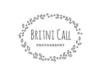 Britni Call Photography
