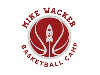 Mike Wacker Basketball Camp