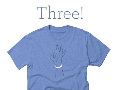 Three! basketball splash brothers steph curry 3 pointer three