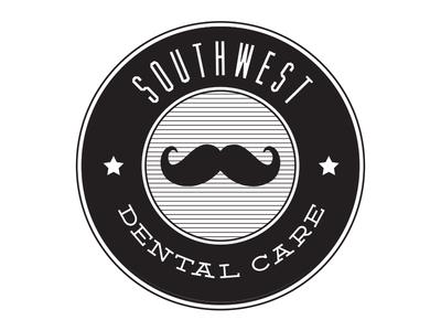 Southwest Dental Care