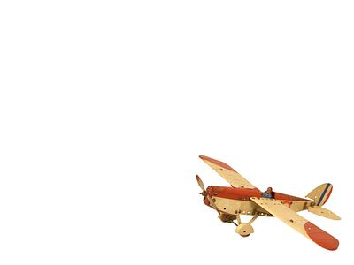 LastBid Marketplace custom development retro marketplace interaction animate animation uxui ui design dinarys team dinarys project ux design usability website architecture designsolution website design online auction designer website design
