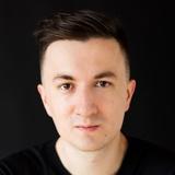 Dmitriy Sedov