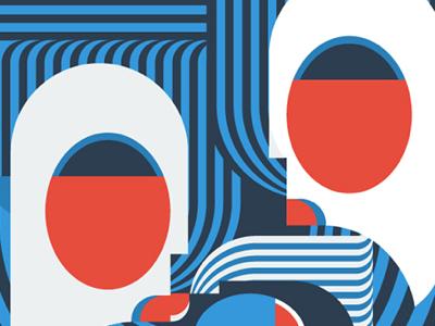 T Print illustrator