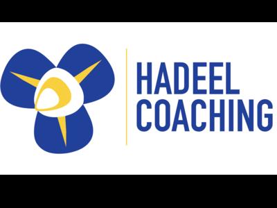 Hadeel Coaching